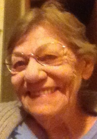 Contributions to the tribute of Ann V  Dote | Nunn and Harper Funer